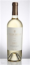Trinchero 2016 Marys Single Vineyard Sauvignon Blanc