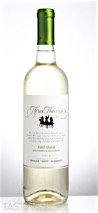 Three Thieves 2015  Pinot Grigio
