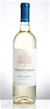 Trinity Oaks 2015  Pinot Grigio