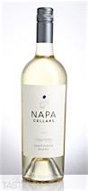 Napa Cellars 2015  Sauvignon Blanc