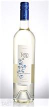 Terra d'Oro 2016  Pinot Grigio