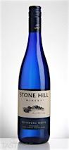 Stone Hill NV Steinberg White Blend Missouri