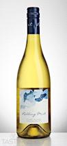 Rolling Mist 2015 Fumé Blanc Sauvignon Blanc