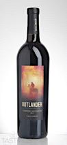 Outlander 2015  Cabernet Sauvignon