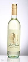Bel Vento 2015  Pinot Grigio