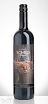 Schild Estate 2015  Shiraz