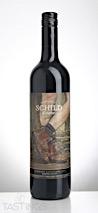 Schild Estate 2014  Cabernet Sauvignon