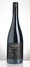 Schild Estate 2013 Single Vineyard Ben Schild Reserve Shiraz