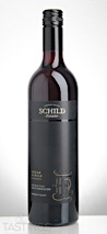 Schild Estate 2014 Edgar Schild Reserve Old Bush Vines, Grenache, Barossa Valley