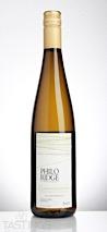 Philo Ridge Vineyards 2015  Gewurztraminer