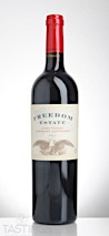 Freedom Estate 2013  Cabernet Sauvignon