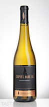 Cooper's Hawk NV Lux Chardonnay