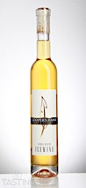 Cooper's Hawk NV Ice Wine American