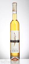 Cooper's Hawk NV Ice Wine American