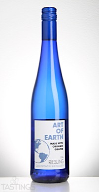 Art of Earth