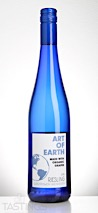 Art of Earth 2016 Qualitätswein Riesling