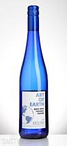 Art of Earth 2016 Qualitätswein Riesling