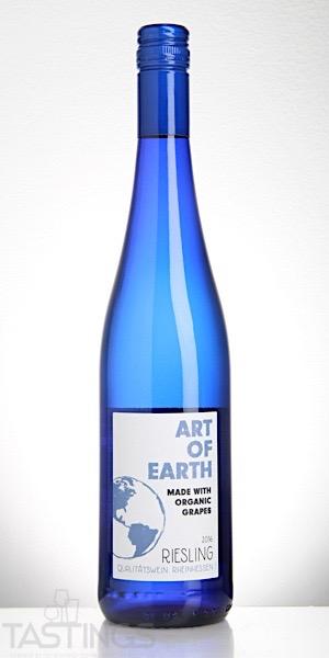 Art of Earth