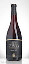 William Wright 2014 Reserve Pinot Noir