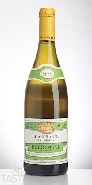 Beaucharme