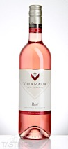 Villa Maria 2016 Private Bin Rosé Hawkes Bay