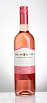Peller Estates NV Proprietors Reserve Rosé Canada