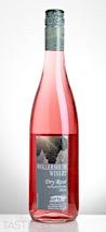 Wollersheim 2016 Dry Rosé American