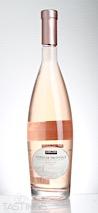 Kirkland Signature 2016 Rosé Côtes de Provence