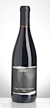 Cloak & Dagger 2013 Foggy Bottom Reserve Pinot Noir
