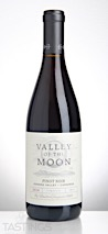 Valley of the Moon 2014  Pinot Noir