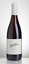Don & Sons 2015  Pinot Noir