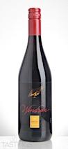 Windrun 2013 Pinot Noir, Santa Rita Hills
