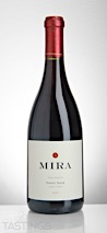 Mira Winery 2013 Stanly Ranch Pinot Noir