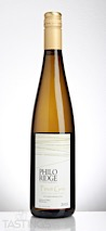 Philo Ridge Vineyards 2015 Helluva Vineyard, Pinot Gris, Anderson Valley