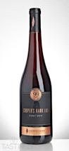 Cooper's Hawk NV Lux Pinot Noir