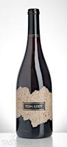 Tom Eddy 2014 Manchester Ridge Vineyard Pinot Noir