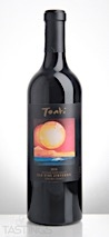 Tonti Family Wines 2014 Old Vine Artisan Series Zinfandel