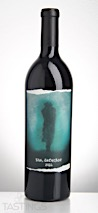 Cloak & Dagger 2014 The Defector Reserve Zinfandel