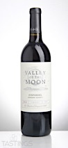 Valley of the Moon 2013  Zinfandel