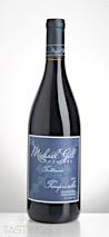 Michael Gill Cellars 2015 Estate Bottled Tantrum Tempranillo