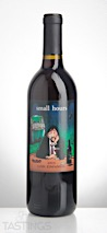 Small Hours 2015  Zinfandel