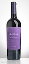 Big Smooth 2014 Old Vine Zinfandel