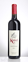 Kestrel 2013 Falcon Series Estate, Sangiovese, Yakima Valley