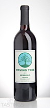 Waving Tree 2011 Estate, Nebbiolo, Columbia Valley