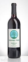 Waving Tree 2011 Estate Nebbiolo