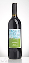 Waving Tree 2010  Barbera