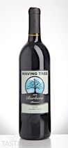 Waving Tree 2010 Reserve Estate Barbera