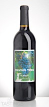 Waving Tree NV Po Dolce Red Blend, Barbera, Columbia Valley