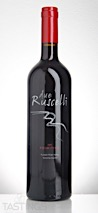 Due Ruscelli Vineyards 2011 Primitivo, Russian River Valley