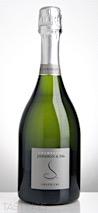 Janisson & Fils NV Grand Cru Brut, Champagne